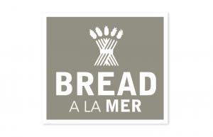 Logo Design - Bread a la Mer
