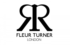 Logo Design - Fleur Turner London