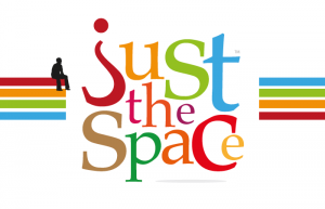 Logo Design - Just the Space