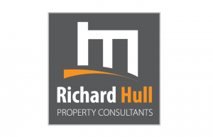 Logo Design - Richard Hull Property Consultants