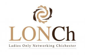 Logo Design - Lonch