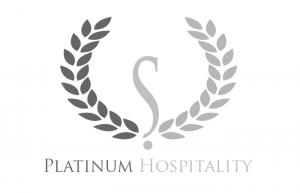 Logo Design - Platinum Hospitality