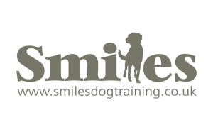 Logo Design - Smiles Dog TRaining
