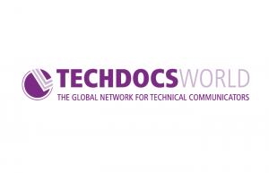 Logo Design - Techdocs World