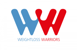 Logo Design - Weightloss Warriors
